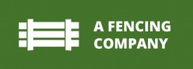 Fencing Hawker ACT - Temporary Fencing Suppliers