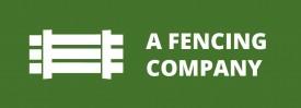 Fencing Hawker ACT - Fencing Companies